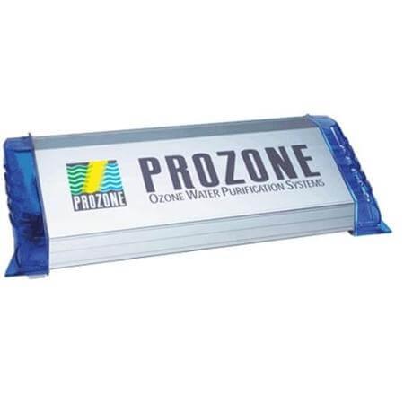 Hot Tub Best Ozonator - Prozone PZ1 - All Natural Hot Tub ...