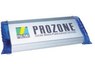 Prozone Ozone Generator