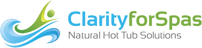 Clarity For Spas - Chlorine Free Hot Tub Solutions